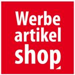 werbeartikel shop