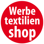 werbetextilien shop